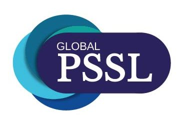 Global PSSL issues a draft forward-looking standard to strengthen sustainable finance with interconnected collateral