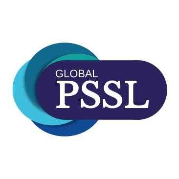 Draft Global PSSL Undergo Public Peer Review