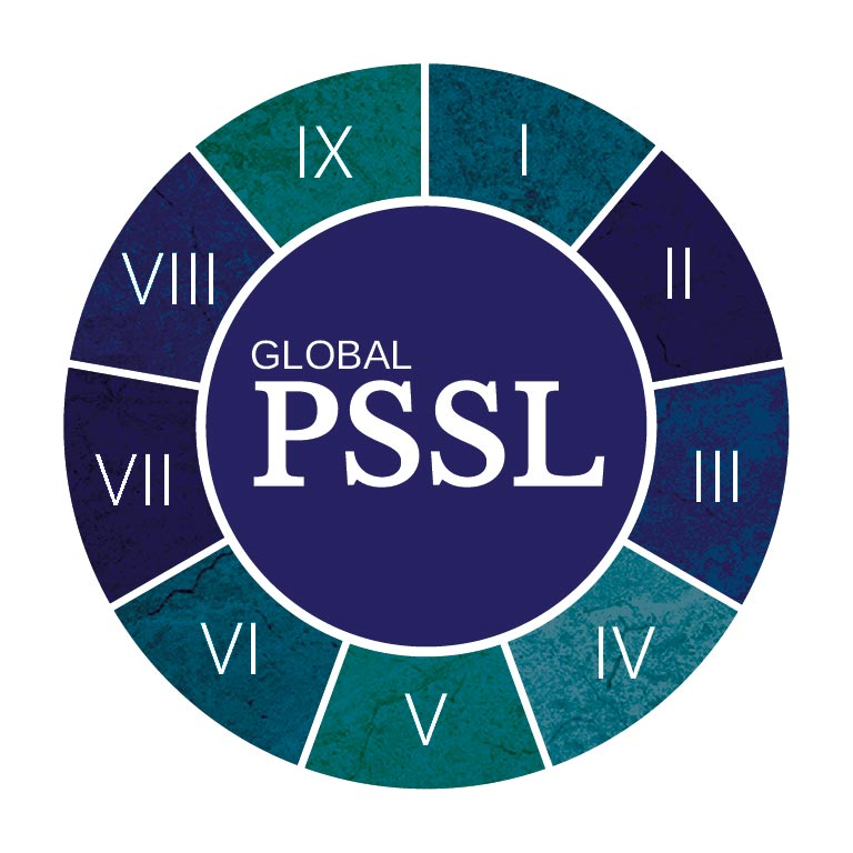 Revised Global Principles for Sustainable Securities Lending issued alongside opening signatories